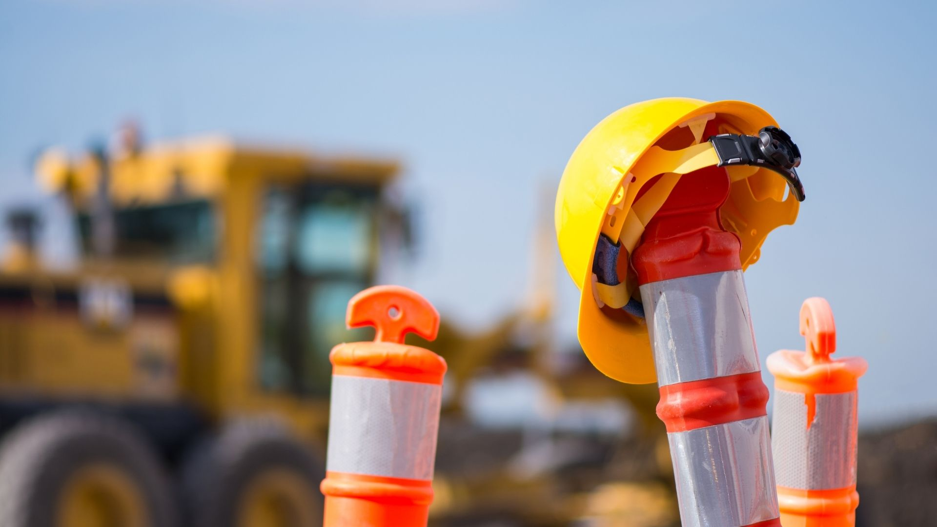 5 Common Types of Construction Fraud