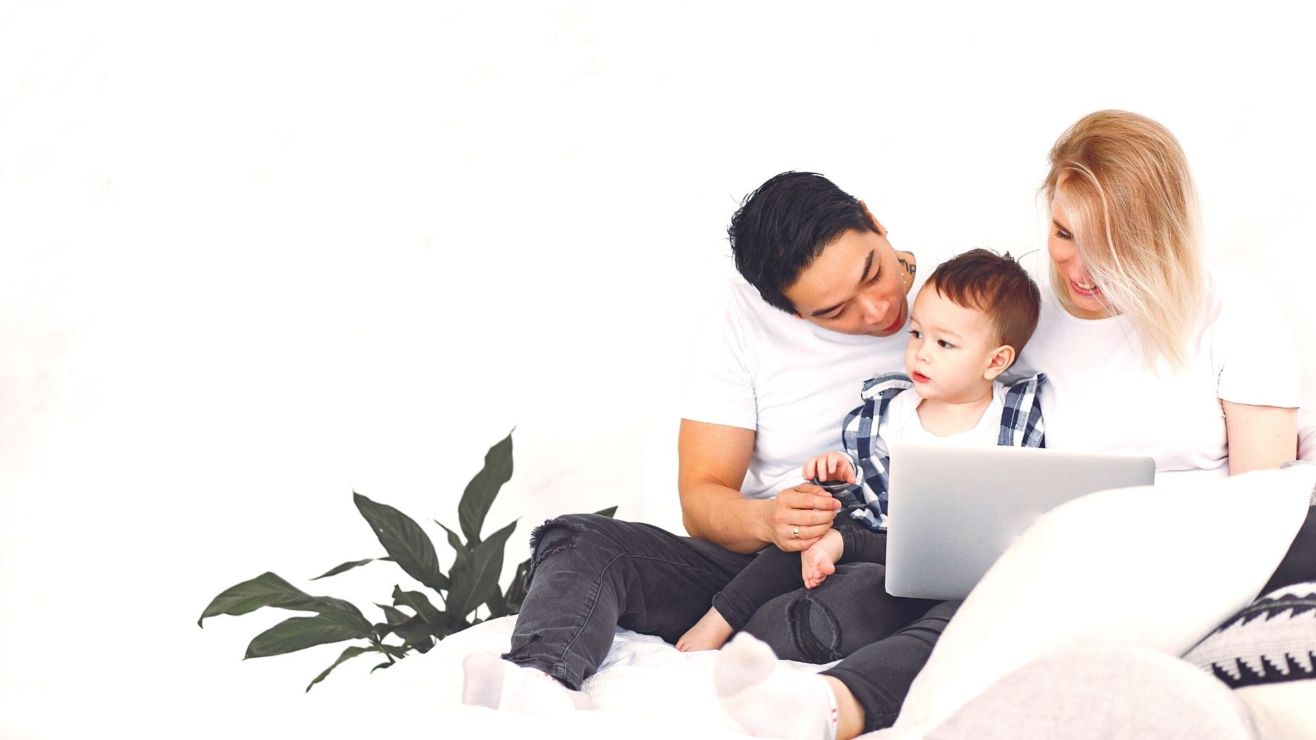 Term Life Insurance and Permanent Life Insurance: A Comparison