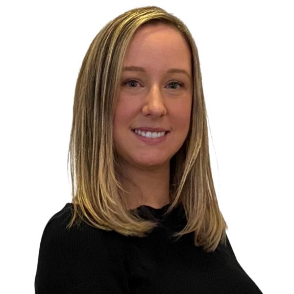 Sarah Karam, Scrivens Receptionist