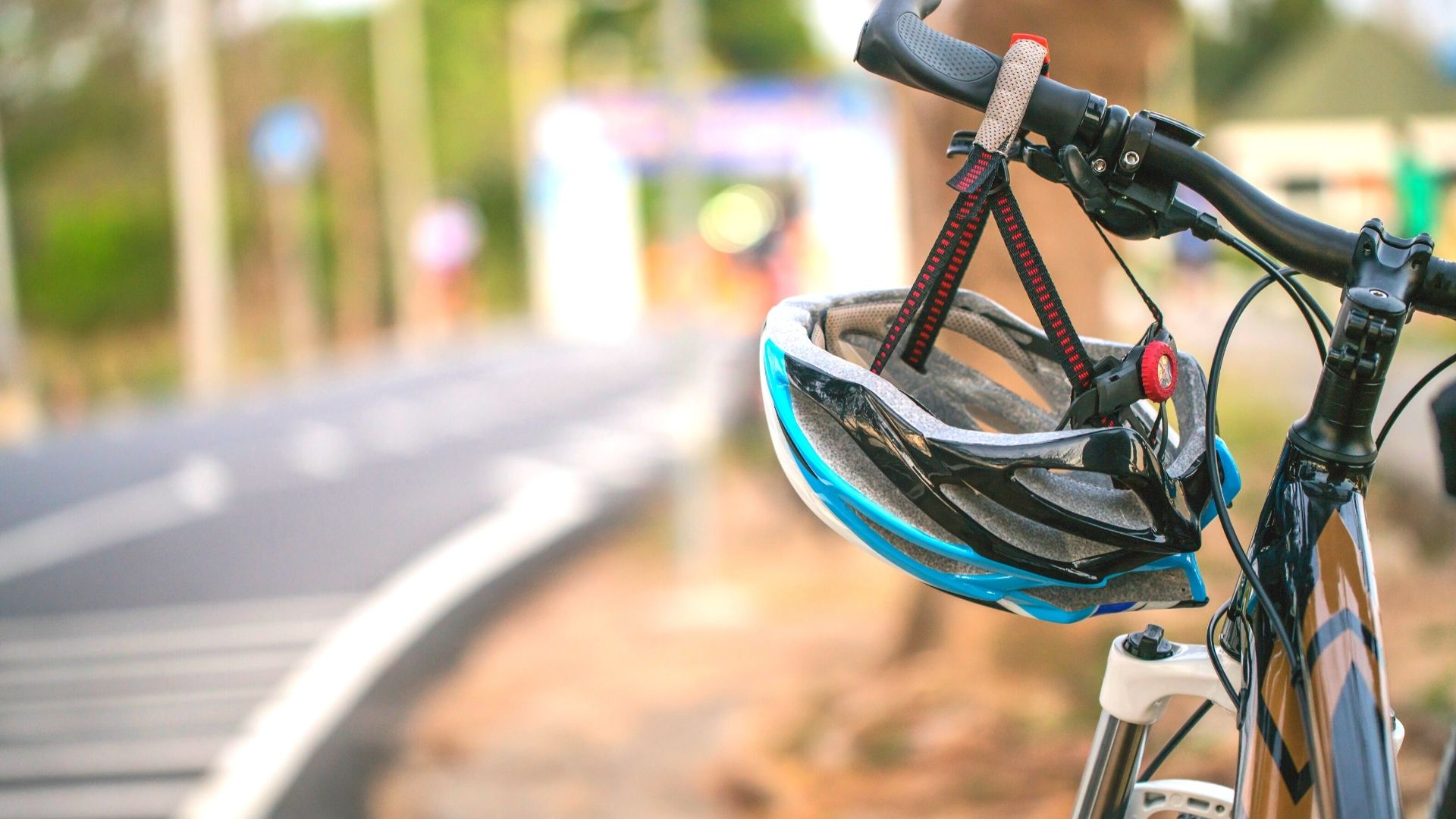 Cycling to Work Safety Tips