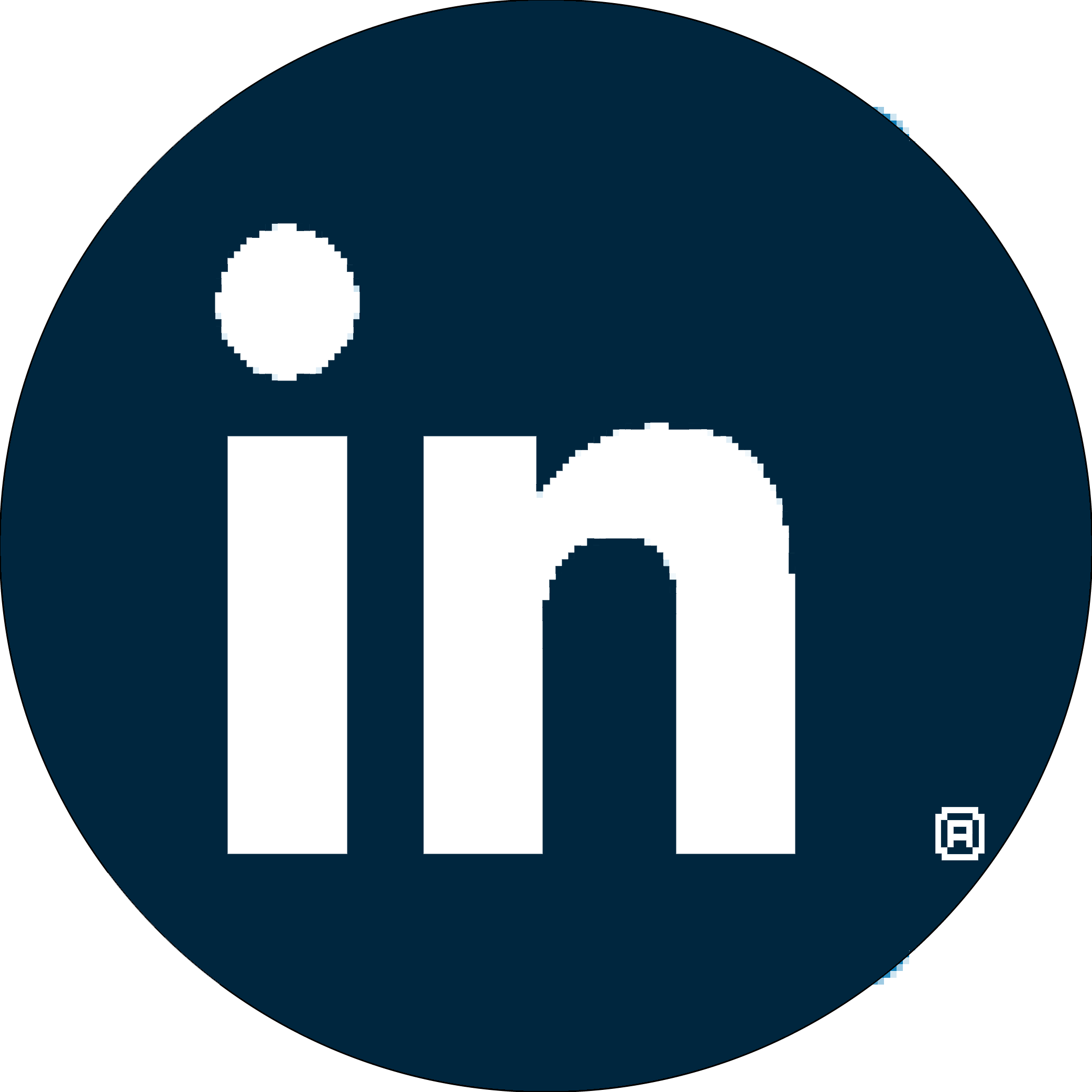 Connect with Scrivens on LinkedIn