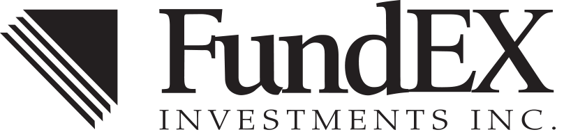 FundEx Investments Inc. Logo