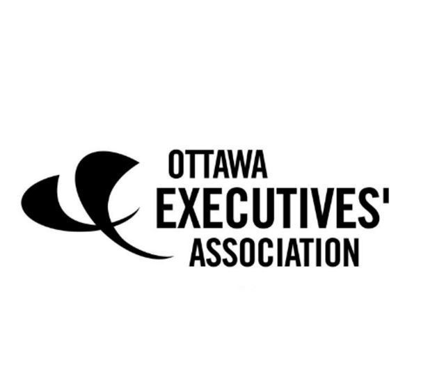 Ottawa Executives' Association