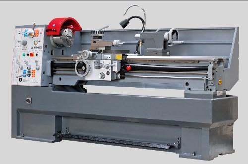 Crimac LC 410x1500