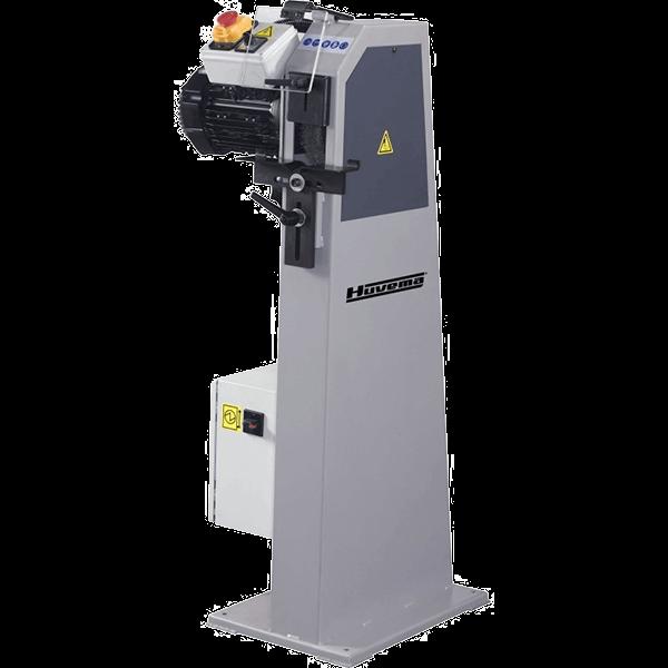 Afbraammachine HU 250-4 DB