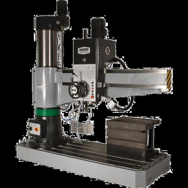 Radiaalboormachine CRDM 3050