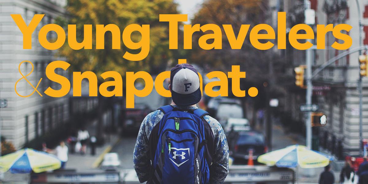 Travel,Recreation
