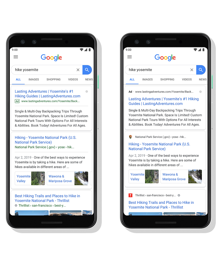 Google Search Redesign_2