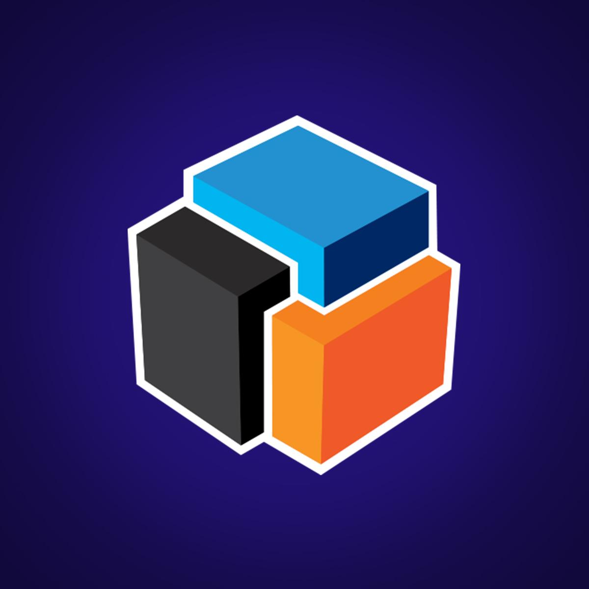 The webpage of Block Bits Capital by Alisha Rosen