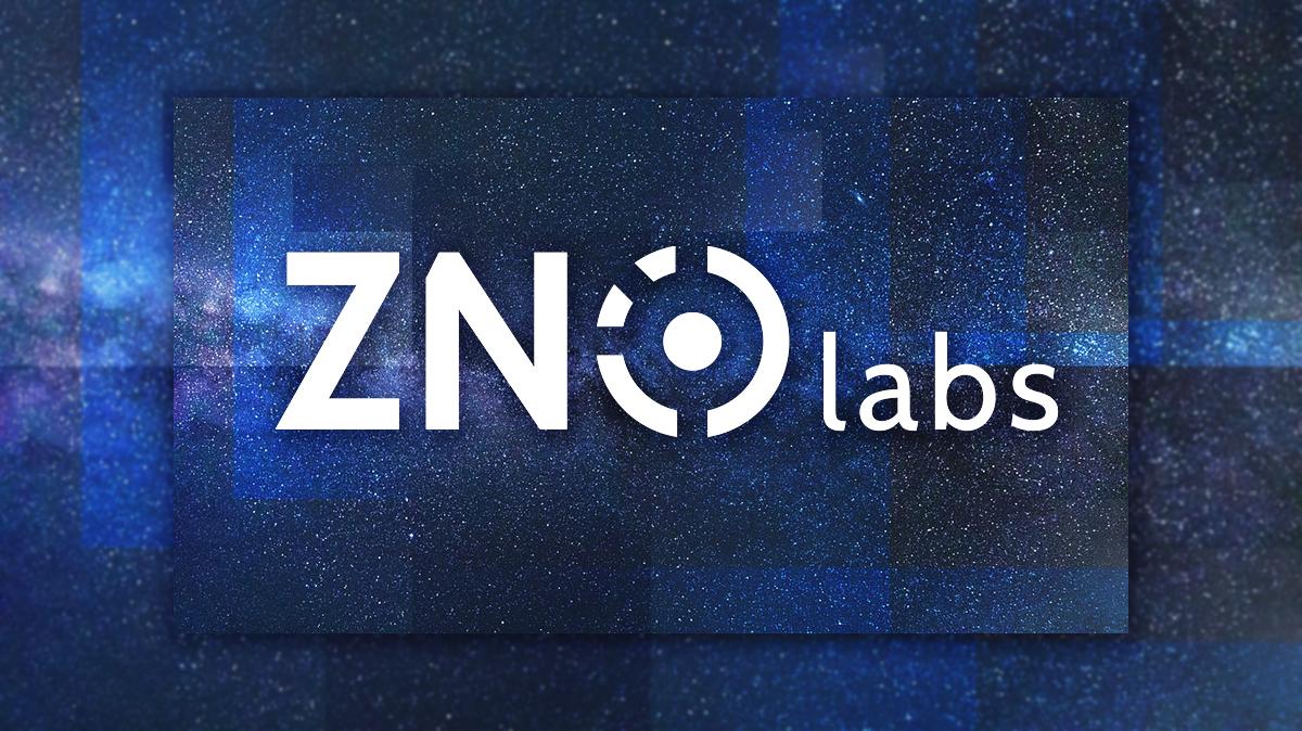 ZNO Labs by Alisha Rosen