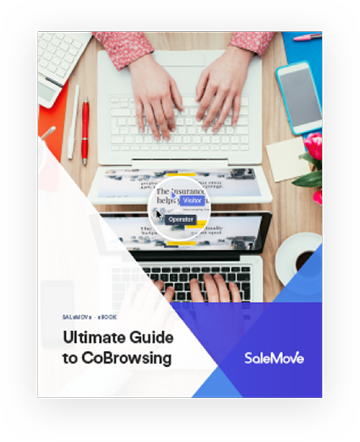 Ultimate Guide to CoBrowsing Ebook