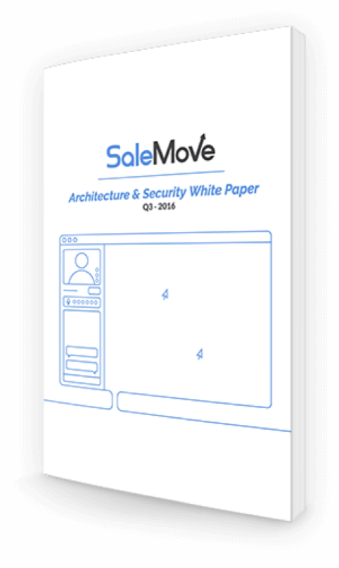 SaleMove security book