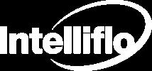 Intelliflo logo