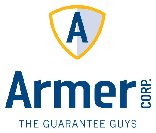 armer corporation guarantee guys