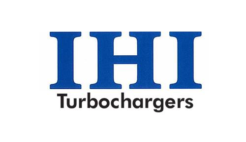 IHI Turbochargers