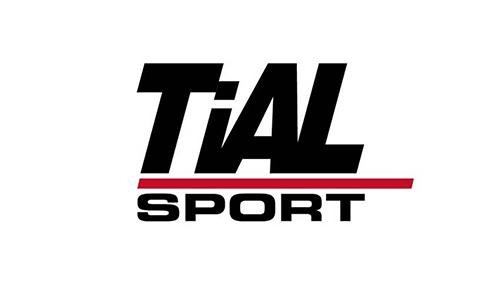 TiAL Sport Logo