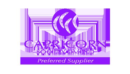 Capricorn Society