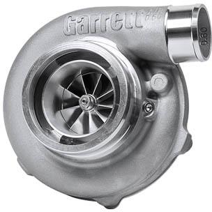 Garrett GTX3576R