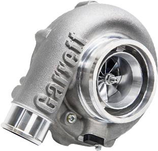Garrett G30-900 | G35-900