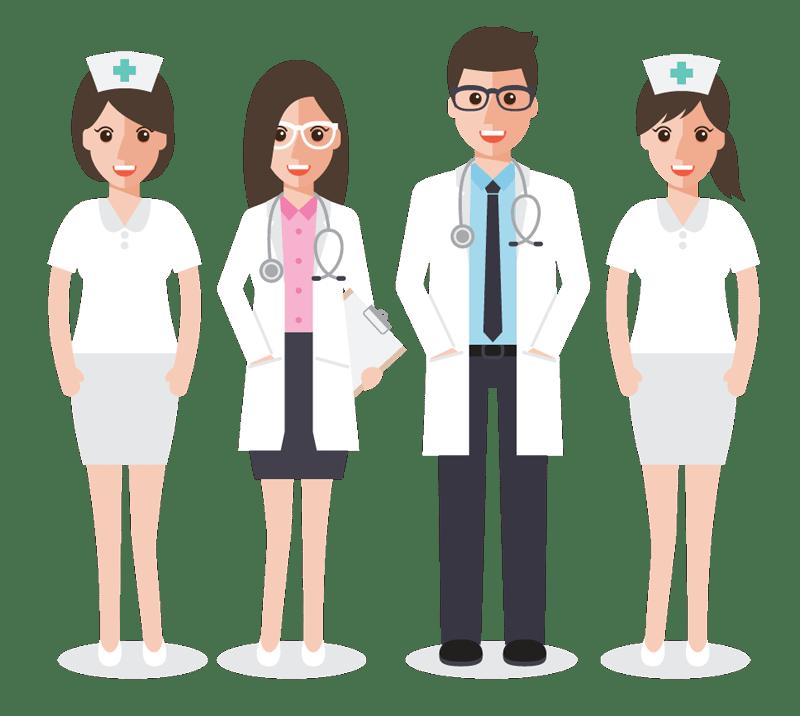 Přípravné kurzy - Chci na medicínu - chcinamedicinu.cz.  Designed by Freepik