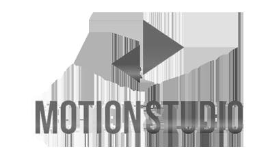 Motion Studio Trento