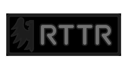Logo_RTTR