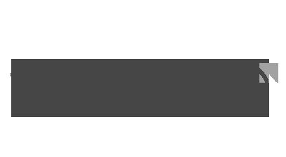 Logo_StudioAzzurro