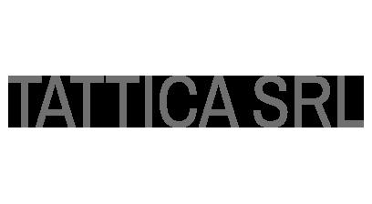 Logo_Tattica