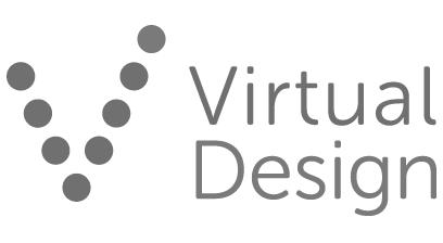 Virtual design Trento