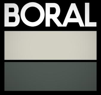 Boral - Stone