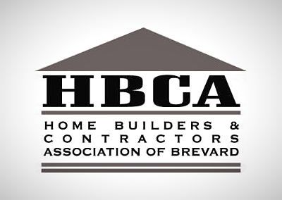 HBCA - Home Builders & Contractors Association of Brevard