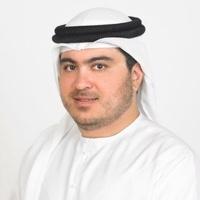 Marwan Abedin