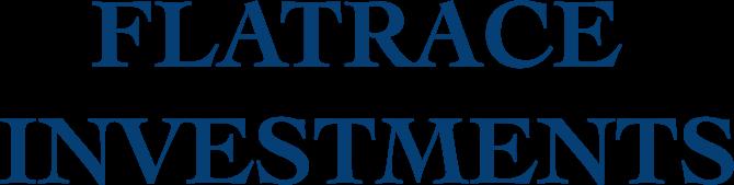Flatrace Logo
