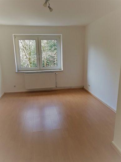 wohnen in der beliebten elberfelder nordstadt ontl immobilien wuppertal. Black Bedroom Furniture Sets. Home Design Ideas