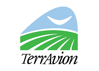 TerrAvion Aerial Imagery and Reducing Your Input Cost