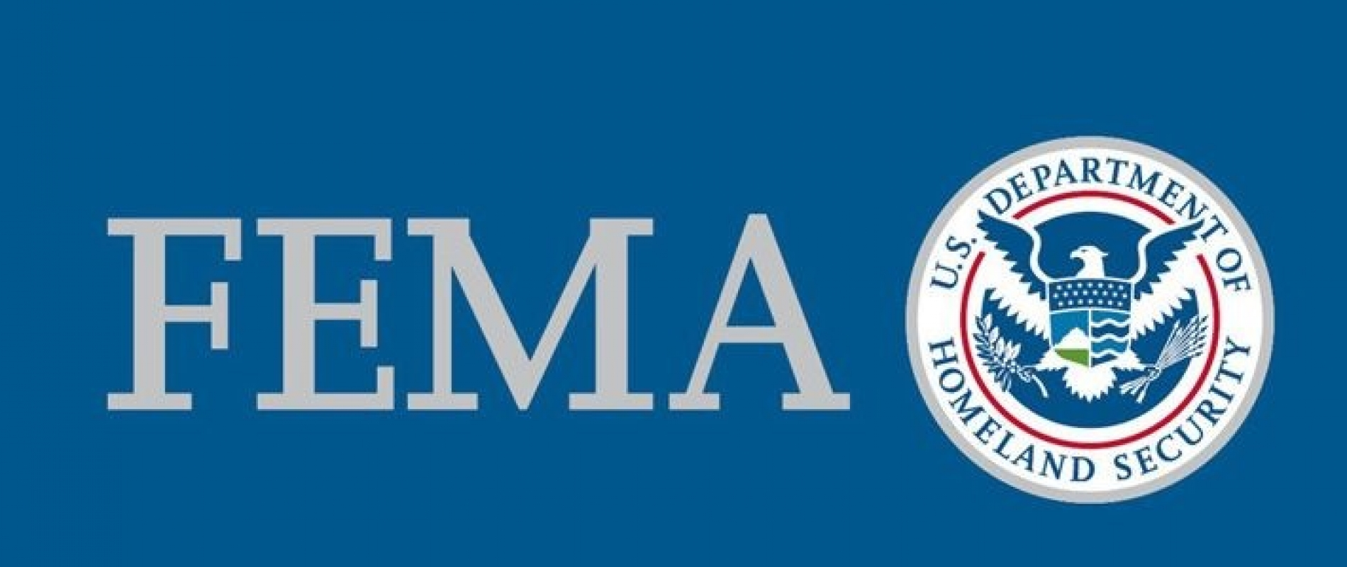 FEMA and You - Do you qualify for disaster assistance?