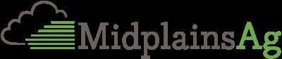 Midplains Ag | logo | www.midplainsag.com