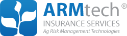ARMtech Insurance Services Ag Risk Managment Technologies
