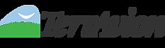 TerrAvion Imager | logo | https://www.terravion.com/