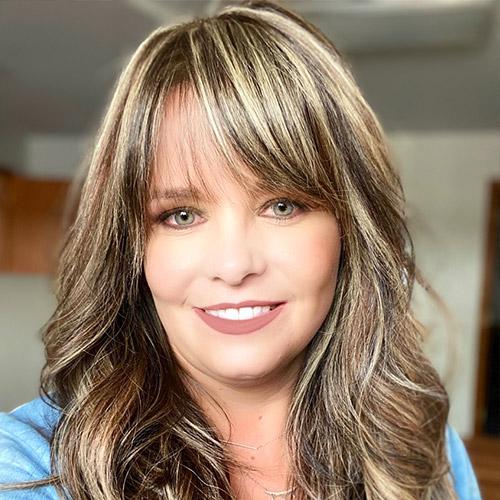 Michelle Witt Moore | Insurance Agent | Midplains Ag