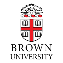 Brown University Partner Logo