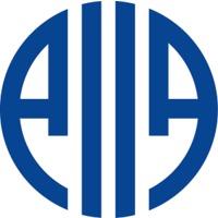 AIIA Partner Logo