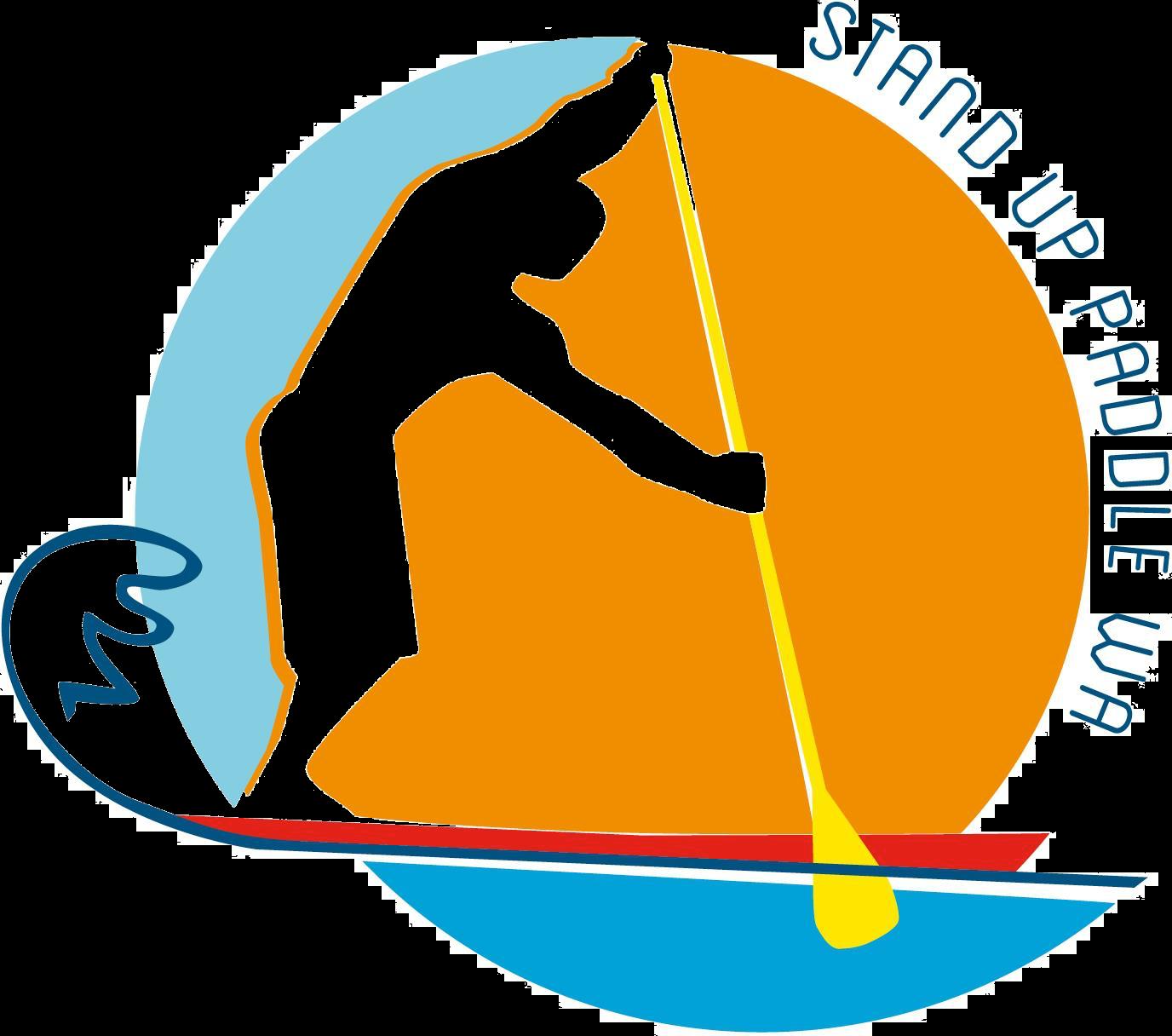 SUPWA Partner logo