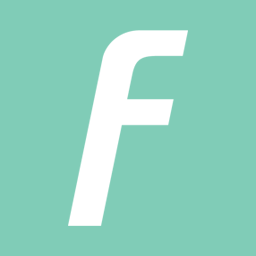 Fitogether Inc's Company logo
