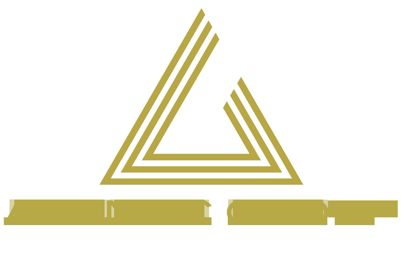 Agentic Group