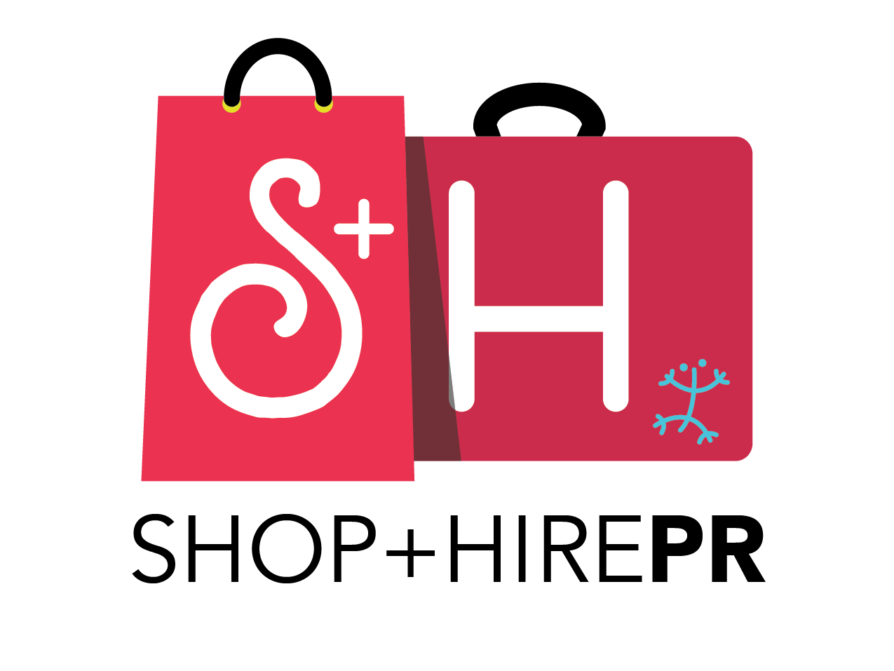 Shop+HirePR