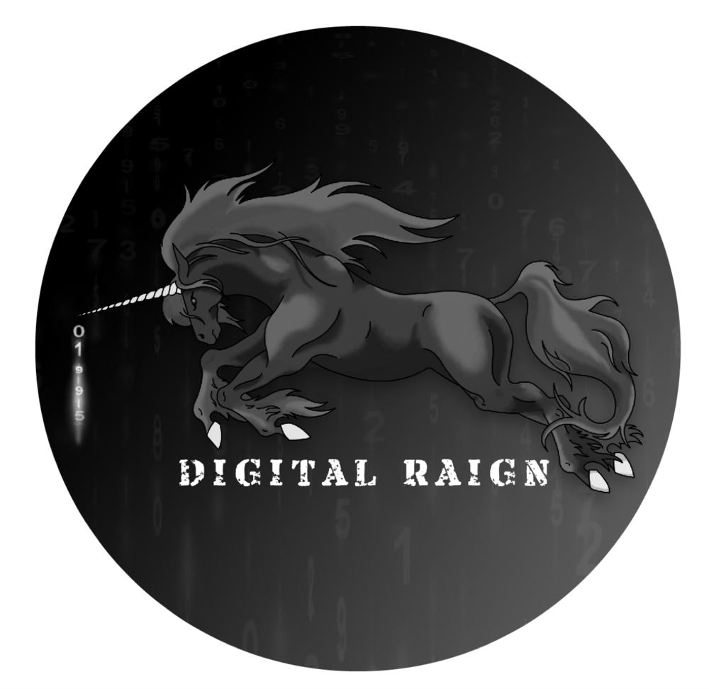 Digital Raign