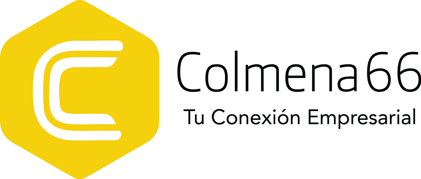 Colmena66