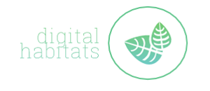 digital habitats