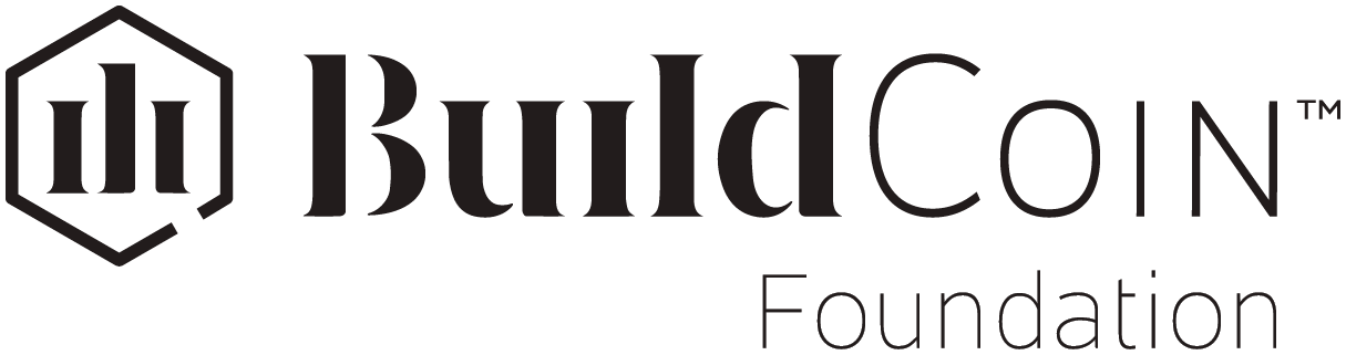 BuildCoin Foundation
